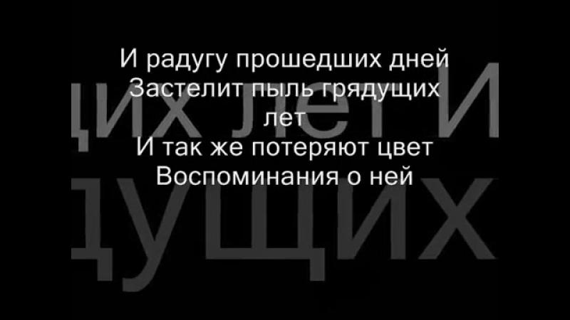 Никольский Константин — «Мой друг художник и поэт».wmv