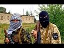 Уже выдано оружие На границе с Крымом образовывается халифат