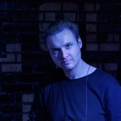 Сергей Злочевский