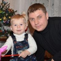 Дмитрий Тронин, 13 октября 1980, Мариуполь, id40696610