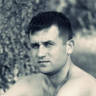 Алексей Кисе, 30 апреля 1984, Миргород, id69788656