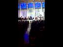 Сергей Куприк А у нас во дворе - концерт памяти Иосифа Кобзона