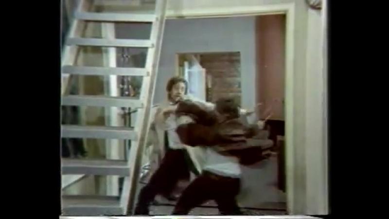 MAĞLUP EDİLEMEYENLER (MAĞLUBİYET) _ Yapım Yılı_ 1976