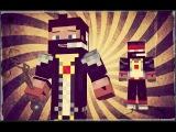 Оскар За Самую Нелепую Смерть! [ХАРДКОР!] - Minecraft