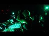 LAURA JONES @ Visionquest stage East Ender Sonar Off Barcelona 14.06.2013