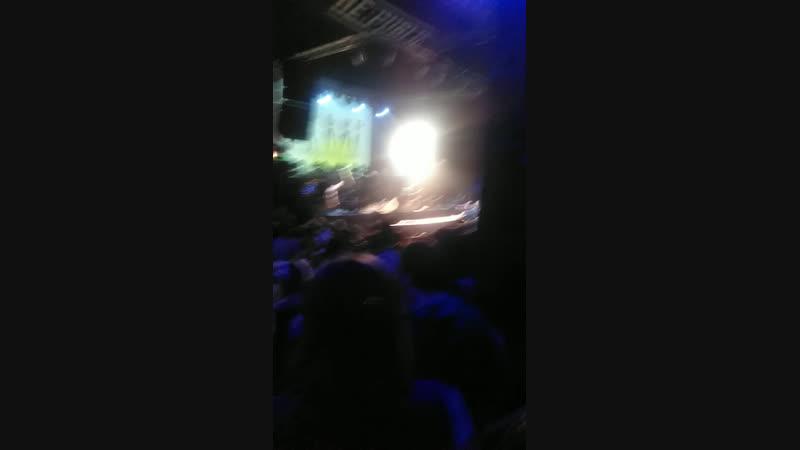 Live: Кампай - Анимешники Слуцка (っ˘▽˘)(˘▽˘)˘▽˘ς)