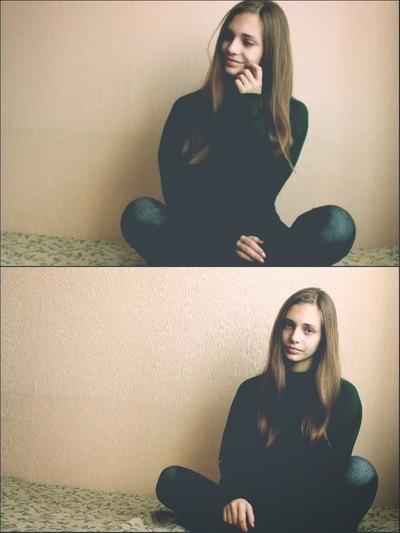 Alice Guseva, 20 октября , Омск, id156483311
