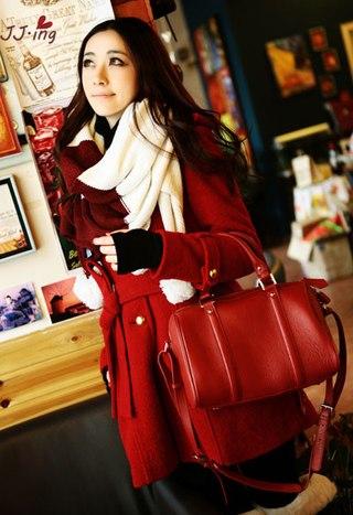 Купить брендовую одежду через интернет с доставкой
