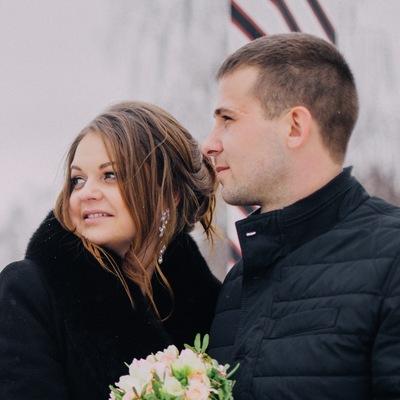 Светлана Шатрова