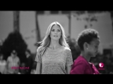 Breast Cancer Research Foundation TV Commercial ft. Heidi Klum (Fall 2014)