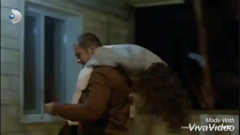 Non ho che fare - Muhteşemİkili İbrahimÇelikkol ÖzgeGürel Barca Nilüfer NilBar