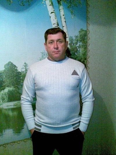 Віктор Гарбарчук, 3 февраля 1968, Новоград-Волынский, id187102424