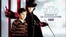 Charlie et la Chocolaterie - TF1