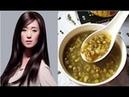 52 летняя НЕСТАРЕЮЩАЯ КРАСАВИЦА из Китая делится своими секретами красоты и молодости