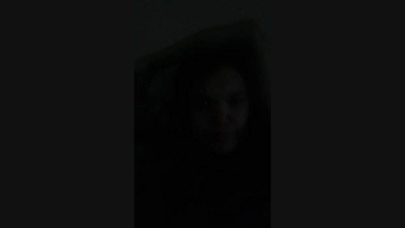 Альбина Нариманова Live