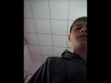 Евгений Мартынов - Live