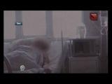 2013. Медсестру уволили  за скандальные снимки и оскорбления в интернете