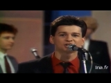Depeche Mode -  Just Cant Get Enough (Transit, TF1 1982)