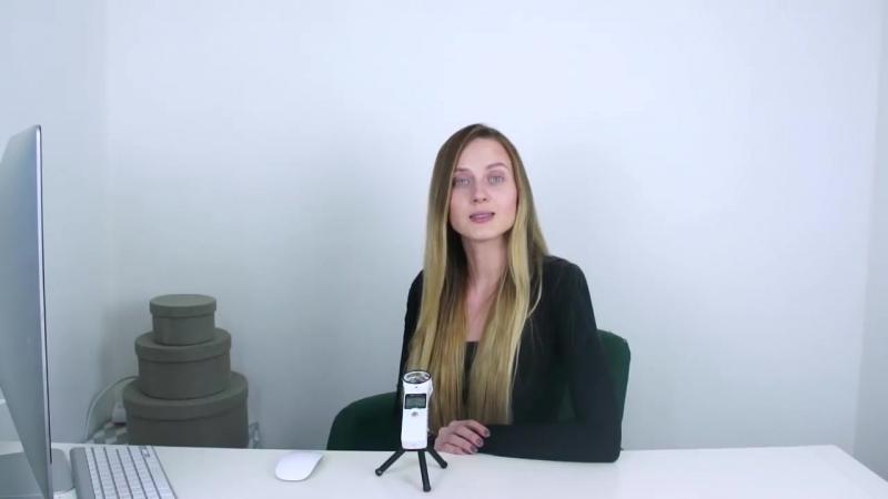 Команда Медведева_ Дмитрий Кобылкин. ПРОКЛЯТЫЕ ДВОЙНИКИ