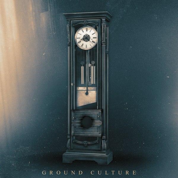 Kingdom Of Giants – Endure (New Song)