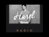 Harel Skaat Radio