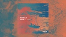 Hot Since 82 - Buggin feat. Jem Cooke