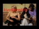 Türk filminde genelevdeki kadınların camdan bakan ergenlere memelerini açması part 1 - eroik whorehouse scene in turk film