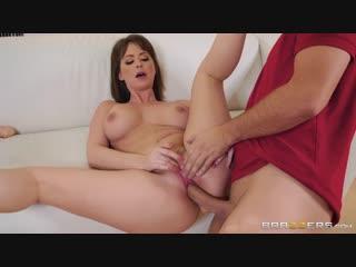 Emily addison (anonymous attraction) porno