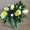Доставка цветов в Северске