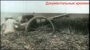 Первая Мировая Оружие Первой мировой