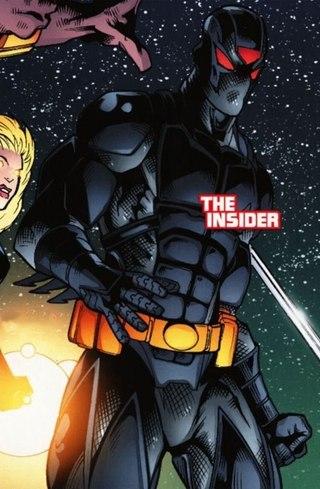 Pointe d'apocalypse (Justice League) UBVkXxRtRkk
