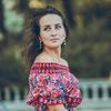 Masha Shulga