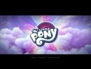 My Little Pony - Meet the Deer Friends!_Full-HD