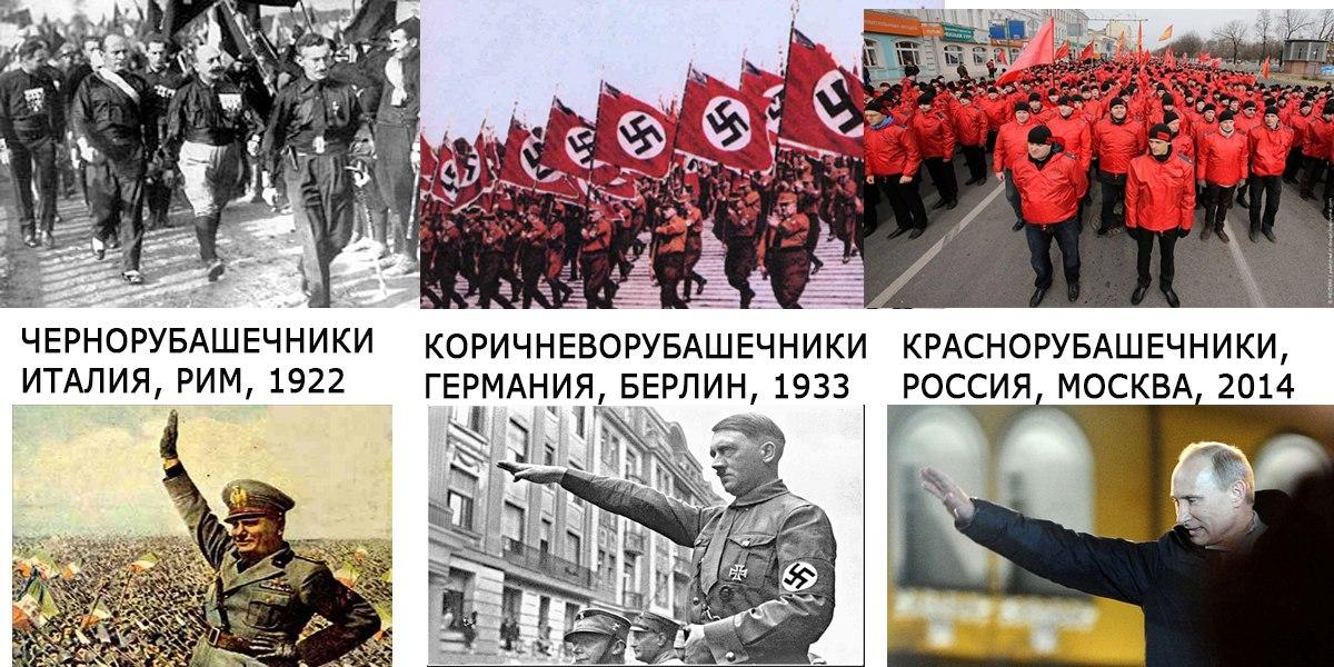 Необходимо продлить перемирие на востоке. Мы выступаем за полное прекращение кровопролития, - Путин - Цензор.НЕТ 1528