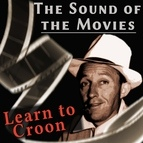Bing Crosby альбом The Sound of the Movies: Bing Crosby