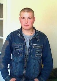Вова Пупырев, 9 марта 1995, Челябинск, id181398868