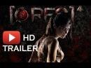 REC 4 Apocalipsis 2014 Trailer Репортаж Апокалипсис 2014 Трейлер