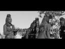 Колхозный вояж или зимний отпуск в Азии! (часть 5) Мальдивы