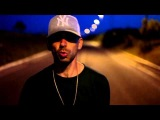 LORD MADNESS FEAT. V'ANISS - DOLORE DEL VUOTO (PROD. BY YAZEE) OFFICIAL VIDEO