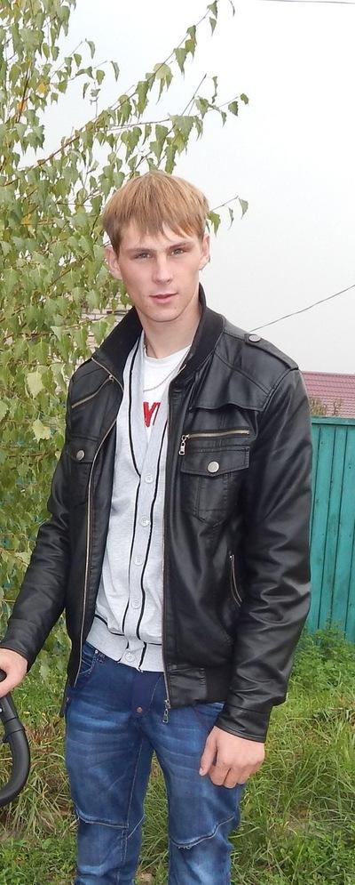 Vitalik Melnyk, 4 июня , Теплик, id166132721