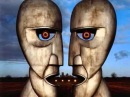 Pink Floyd - The