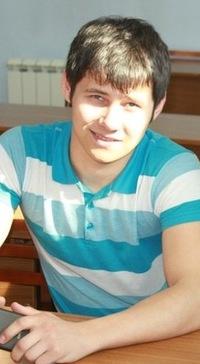 Ирек Сагидуллин, 8 февраля , Черновцы, id119659148