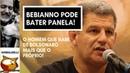 Bebianno o homem que sabe mais de Bolsonaro que o próprio Bolsonaro