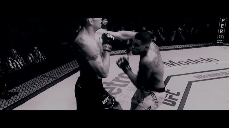 Anthony Pettis | ULTIMATE MMA VINES