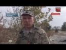 В лагере карателей ополченцы Донбасса нашли зверски убитых девушек Архив 2014
