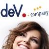 """""""DEV Company"""" - создание и продвижение сайтов"""