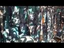 Джипинг Грозовые ворота