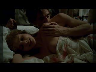 Nudes actresses (Ornella Muti, Orsolya Tóth) in sex scenes / Голые актрисы (Орнелла Мути, Оршойя Тот) в секс. сценах