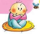 Как успокоить малыша, уговорить его не плакать, скушать кашу, отыскать свои вещи?