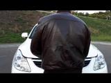 Hyundai ix55 2013гОдин владелец по ПТС Дв 3.8 (264 л.с.)Автомат Полный привод Максимальная комплектация!!!Заводская краска